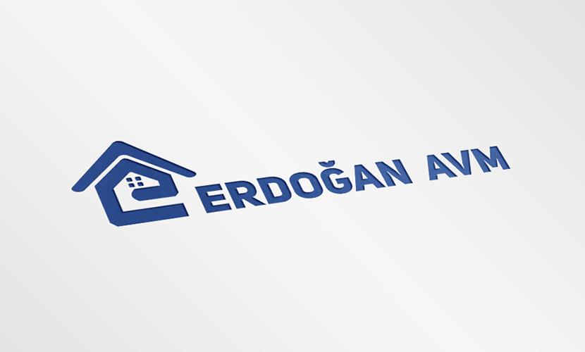 Erdoğan AVM