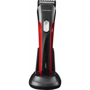 Premier Phc 6186 3W Elektrikli Saç Kesme Makinesi