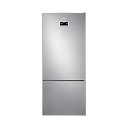 Samsung RB50RS334SA/Tr 543 Lt No-Frost Buzdolabı
