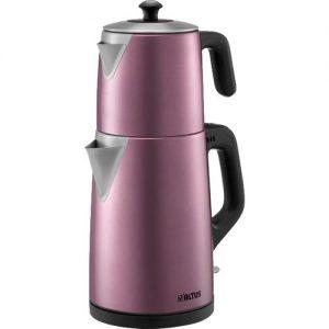 Altus Al 795 P 1.7 L Çay Makinesi