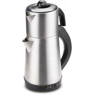 Teba Çay Makinesi TH-333CM