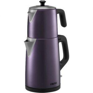 Altus Çay Makinesi AL795 M